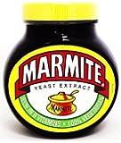 Marmite 500g (4 Pack)