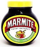 Marmite 250g Case (12)