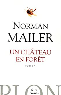 Un château en forêt par Mailer