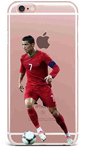 coque cr7 iphone 4