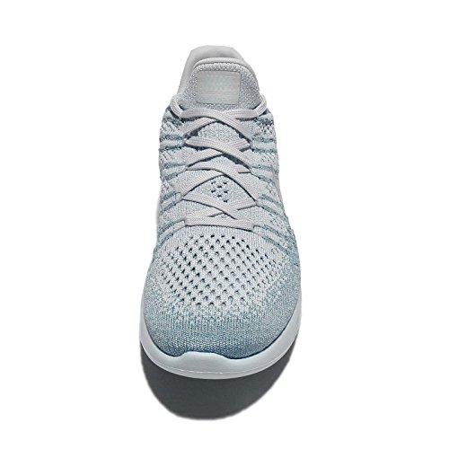 Nike Bleu Nike Bleu URqwaxOf