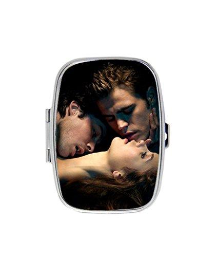ccwell-vampire-dairies-custom-fashion-pill-box-organizer-case-or-jewelry-boxcoin-purse-gift