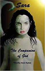 Sara: The Companion of God