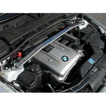 BMW 3 Series 325//328//M3 e30 Racing Dynamics 196.99.30.012 Front strut brace
