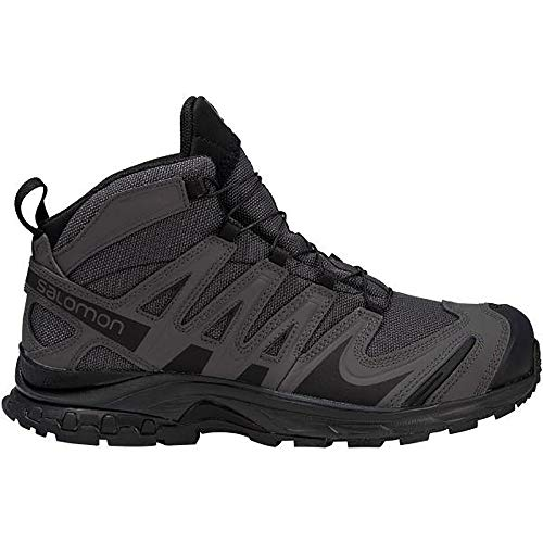 Most bought Mens Hiking Boots