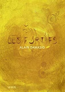 Les furtifs, Damasio, Alain