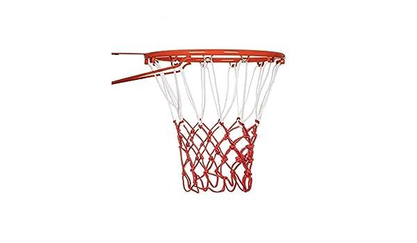 King Boutiques Red de Baloncesto Red de Baloncesto atrevida ...