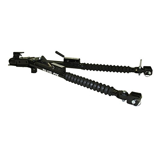 tow bars for jeep - 7