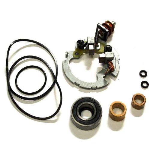 Caltric Starter KIT Fits POLARIS ATV Trail Blazer 250 400 244 cc