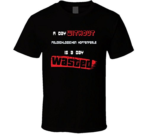 day-without-feldschlosschen-hopfenperle-wasted-beer-worn-look-t-shirt-2xl-black