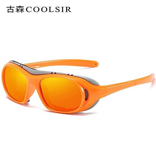 de Mirror Sport Soleil de Riding polarisées Lunettes colorées sunglasses Outdoor nbsp;Sandbags de de E Homme pour vélo Lunettes Lunettes Mjia Soleil Sports Lunettes Zw0q4tOaa
