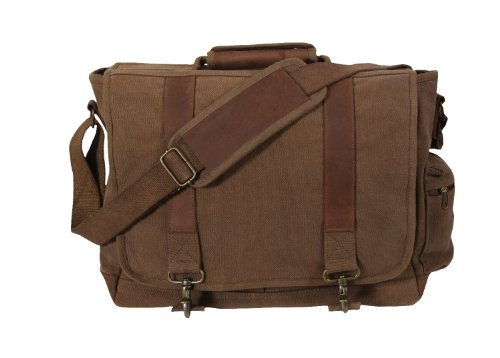 rothco-canvas-leather-pathfinder-laptop-bag-e-brown-size
