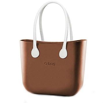 o bag borsa completa
