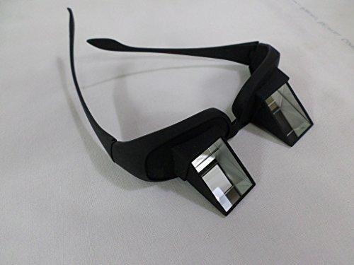 Eye Care Tonometer - 3