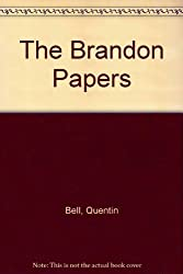 The Brandon Papers