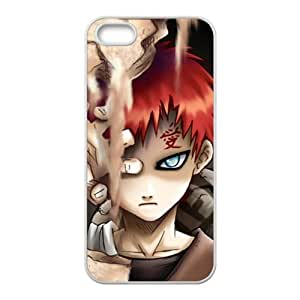 Happy Distinctive boy Cell Phone Case for Iphone 5s