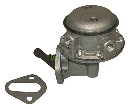 Chevelle Fuel Pump - Airtex 4657 Regular Fuel Pump