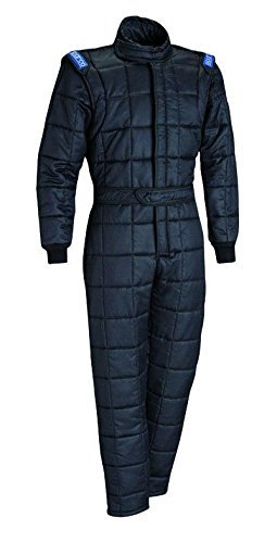Sparco 001109X2058N Suit