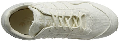adidas Originals New York x Daniel Arsham Mens Trainers CM7193 eLUWzWdl4