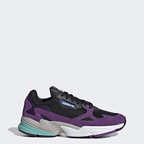 adidas Falcon Shoes Women's