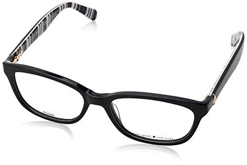 eyeglasses-kate-spade-brylie-0qg9-black-ptt-white