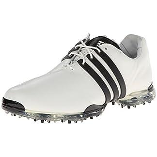 adidas Men's Adipure Golf Shoe