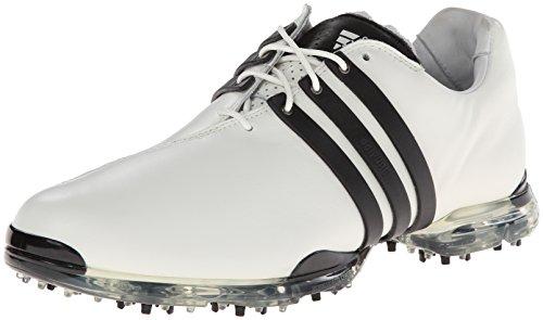 adidas Men's Adipure Golf Shoe- Buy