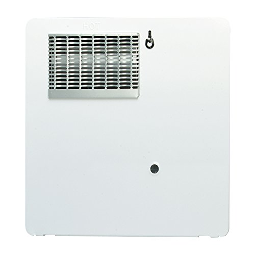 Atwood AT91522 White Door Assembly product image