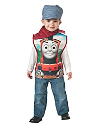 Rubies Costume James-Toddler