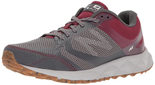 New Balance Women's 590v3 Running Shoe, Magnet/Vortex