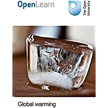 Global warming (English Edition)
