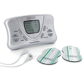 sex rimba electro stimulator