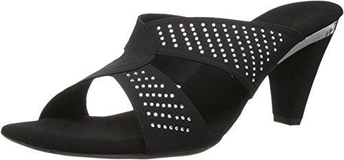 onex-womens-adelle-dress-sandalblack8-m-us