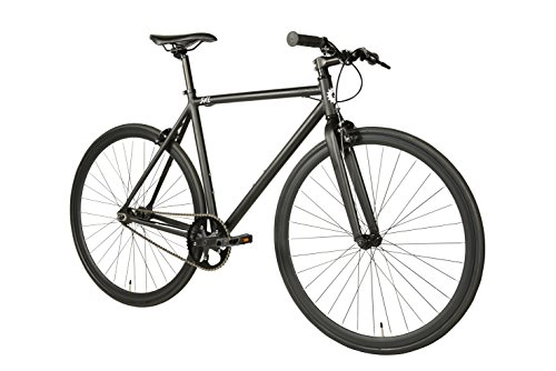 Buy track bicycle