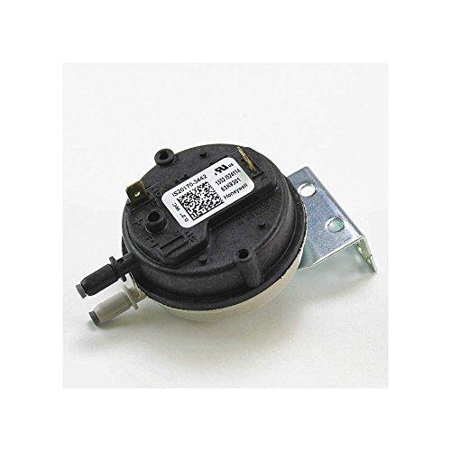 Lennox 63K93 Pressure Switch