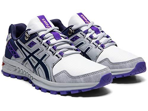 ASICS Women's Gel-Citrek Shoes 2