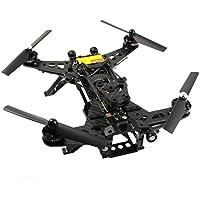 Walkera Runner 250 BNF DIY Parts Set 250 Size Racing Quadcopter