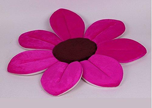 Vasca Da Bagno Bambini Pieghevole : Ankk0 bambino neonato pieghevole fiore loto vasca da bagno per