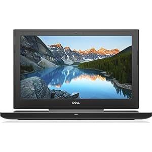 DELL G5 G515 FB75D256F161C i7 8750H 16GB 1TB + 256GB SSD 15.6 Full HD 6GB GTX1060 Dos Blt