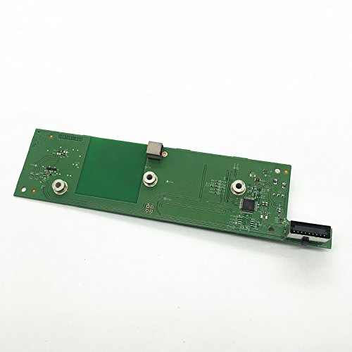 xbox one rf module board - 3