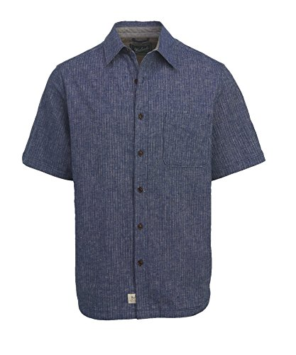 woolrich-mens-mainroad-eco-rich-modern-fit-short-sleeve-shirt-new-royal-blue-x-large