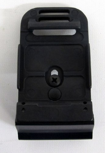 New Original US ARMY Issue - Mich A C H Helmet NVG Front Bracket Mount with  Screw