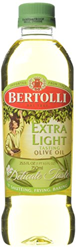 bertolli-extra-light-olive-oil-255-oz