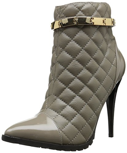 Label Light Women's Boot Sharan 5 C Taupe R4qpwvxn