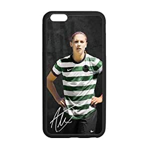 Diy Yourself Custom Alex Morgan Signature cell phone case cover Laser Technology for iphone 5 5s caseD9ZFmjamZ3 5 5s Designed by HnW Accessories