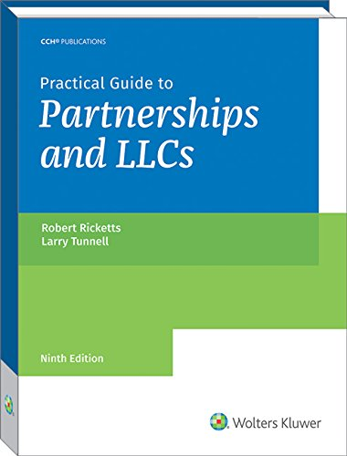 guide to llc - 2