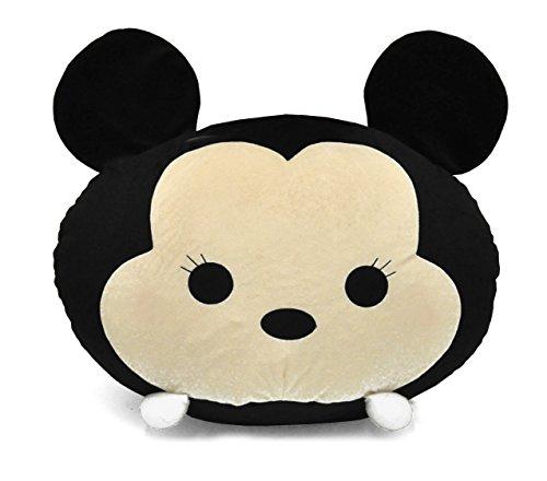 Disney Tsum 19