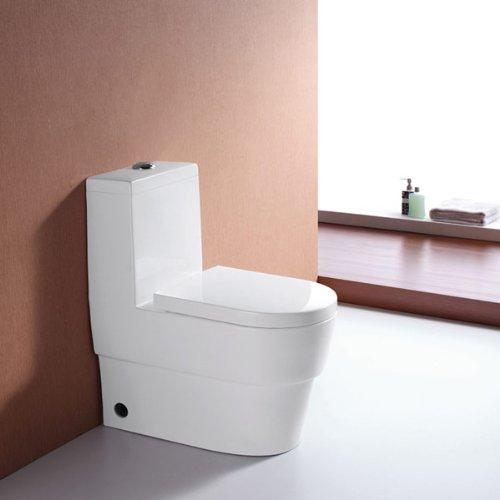 stand wc mit splkasten abgang waagerecht top standwc. Black Bedroom Furniture Sets. Home Design Ideas