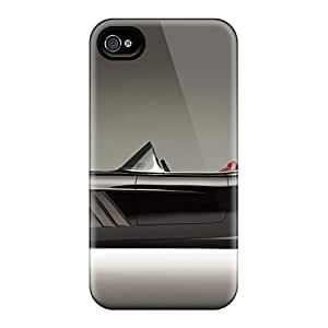 HgI10629vWsq Cases Covers, Fashionable Iphone 6 Cases - Vette Roadster