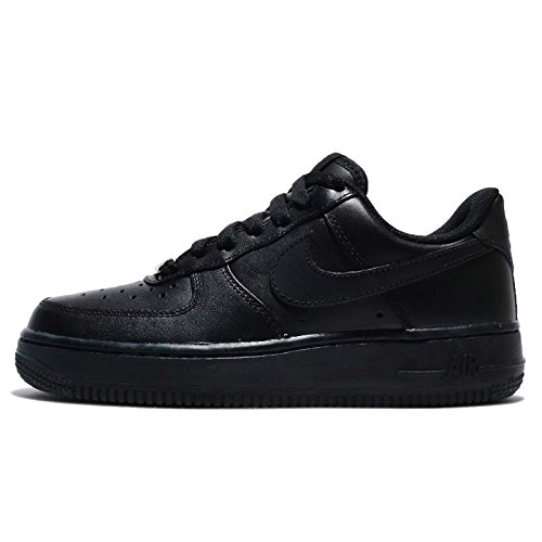 NIKE Women's Air Force 1 '07 by NIKE